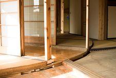Unik, Rumah di Jepang Ini Bisa Berputar 360 Derajat