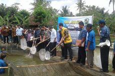 Komisi IV DPR Dorong Pengembangan Budidaya Ikan