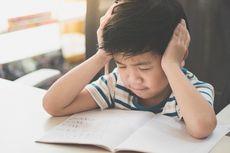 Ada 8 dari 10 Anak Usia Sekolah Indonesia Kekurangan DHA dan Omega 3