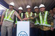 Jawab Menteri Susi, Anies Janji Buka Pantai Bersih dan Gratis di DKI