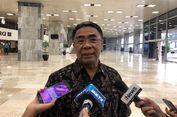 Rekonsiliasi, Fraksi Gerindra Usulkan Gerindra Ketua MPR, PDI-P Ketua DPR