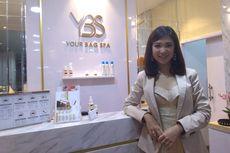 Kisah Perempuan 26 Tahun yang Sukses Berkat Membersihkan Tas