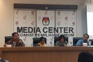 Kampanye di Medsos, Jokowi-Ma'ruf Lebih Manfaatkan Facebook, Prabowo-Sandi Instagram