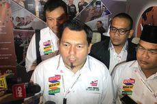 Tim Jokowi Minta Bawaslu Tegur Prabowo-Sandiaga soal Penyebaran Hoaks