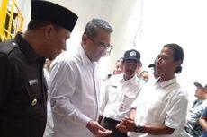BUMDes Bakal Disinergikan dengan Bank Wakaf Mikro