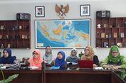IPB Siapkan Relawan 'Trauma Healing' Korban Tsunami Banten