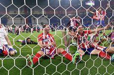Final Liga Europa, Gabi Harus Tarik Kata-kata yang Pernah Diucapkan