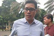 Laporkan Empat Tokoh PKS, Faizal Assegaf Diperiksa Polisi