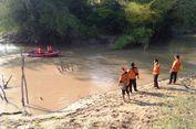 2 Hari Tenggelam di Sungai, Seorang Siswa MAN Belum Ditemukan
