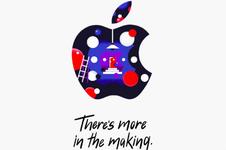 Apple Sebar Undangan Peluncuran iPad Baru