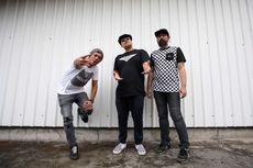 Merekam Jejak Perjalanan Karier NTRL dalam Album XXV