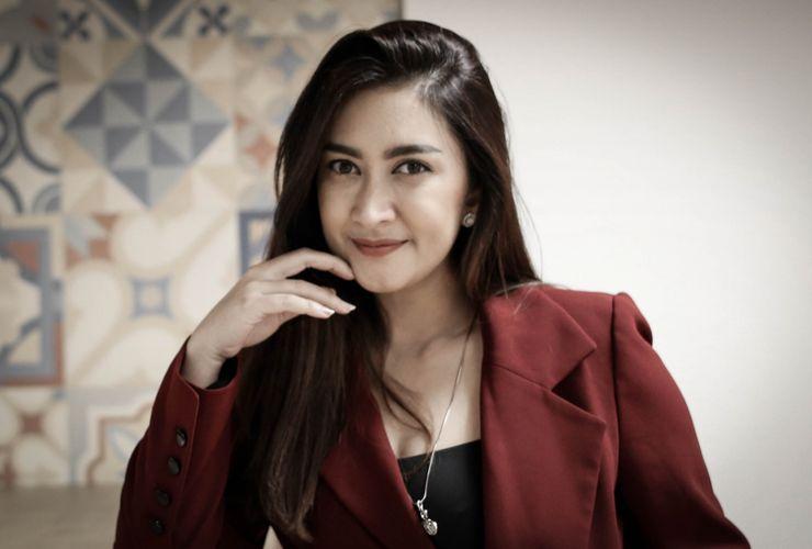 Kampanye Pakai Mobil Pelat Merah, Nafa Urbach Dipanggil Bawaslu Magelang