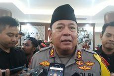 Isu Ulama Madura Tutup Suramadu pada 22 Mei, Ini Respons Kapolda Jatim