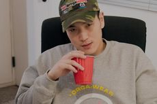 Menghina BTS dan ARMY pada 2013, Rapper B-Free Minta Maaf