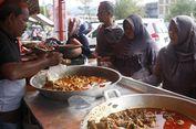 Setiap Ramadhan, Makanan Khas Aceh Ini Diserbu Pembeli