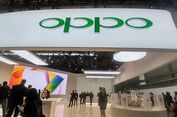 Spesifikasi Lengkap Oppo A7 Bocor di Internet