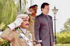 Demi Ekonomi Negara, PM Baru Pakistan Tak Hadir di Sidang Umum PBB