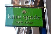 Penjualan Kate Spade Meningkat Setelah Kematiannya