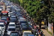 Dari 1.000 Cuma 87 Orang yang Punya Mobil di Indonesia