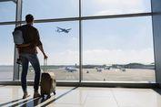 16 Bandara Paling Berbahaya di Dunia