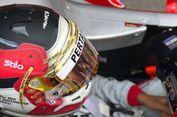 Formula 2, Sean Gelael Raih Podium Kedua pada Balapan di Monako