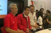 Brand Value Tembus Rp 72 Triliun, Telkom Satu-satunya Perusahaan RI di Global 500