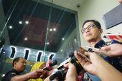 KPK Akan Cek Bukti Lain untuk Dalami Pengakuan Novanto soal Puan dan Pramono