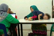 Polemik Vaksin MR di Aceh Belum Selesai...