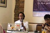 KPK Dinilai Belum Maksimal Menuntut Pencabutan Hak Politik Kepala Daerah