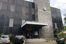 5 Komisioner KPU Ditetapkan Tersangka, Kapolda Sumsel: Benar atau Tidak Pengadilan yang Menentukan