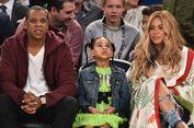 Beyonce dan Jay-Z Rilis Album Kolaborasi