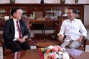 Ini Masukan dari Yusril untuk Jokowi-Ma'ruf Hadapi Debat Pertama