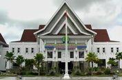 DPRD Nunukan Tunggak Tagihan, Aliran Listrik Sempat Diputus PLN