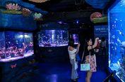 7 Rekomendasi Tempat Liburan Bareng Anak di Jakarta