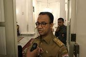 Tempat Hiburan di Jakarta Kini Cukup Punya Satu TDUP dan Tak Perlu Daftar Ulang