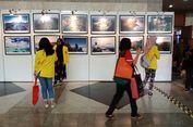 5 Tips Foto Wisata dan Budaya agar Menang Perlombaan