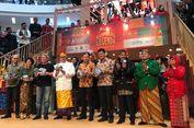 Mencicipi Lebih dari 70 Kuliner Legendaris Berbagai Daerah di Jakarta