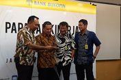 Per September 2018, Bukopin Salurkan Kredit Rp 66,97 Triliun