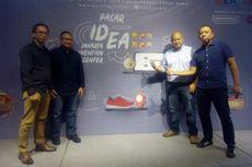 Asosiasi e-Commerce: Indonesia akan Jadi Market Terbesar