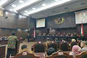 Demi Hak Berserikat, Pembubaran Ormas Dinilai Harus Melalui Pengadilan