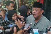 Hasil Rapat, Koalisi Prabowo-Sandi Sepakat Djoko Santoso jadi Ketua Tim Pemenangan