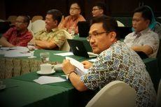 Rekrutemen Hakim Lebih Transparan Jika KY Turut Dilibatkan