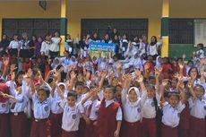 Tunggu Fatwa MUI, Pjs Wali Kota Palopo Hentikan Pemberian Vaksin MR
