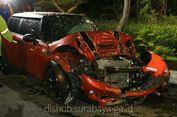 Dampak Buruk Budaya Main Hakim Sendiri pada Kecelakaan Lalu Lintas