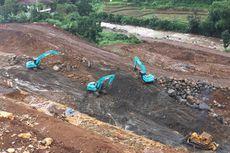 Cara Kerja Bendungan Sukamahi dan Ciawi Kurangi Banjir Jakarta