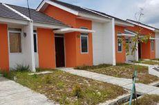 Manfaatkan THR untuk Beli Rumah Subsidi di Bekasi