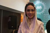 Andien Beri Sentuhan Budaya Indonesia dalam Klip Video 'Warna-warni'