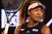 Naomi Osaka Melaju ke Babak Keempat Australian Open 2019