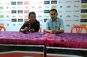 Persegres Gresik Tunggu Kejelasan Jadwal Pertandingan Piala Indonesia