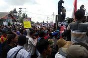 Pukul 14.00 WIB, Jokowi Terima Nelayan Penolak Cantrang